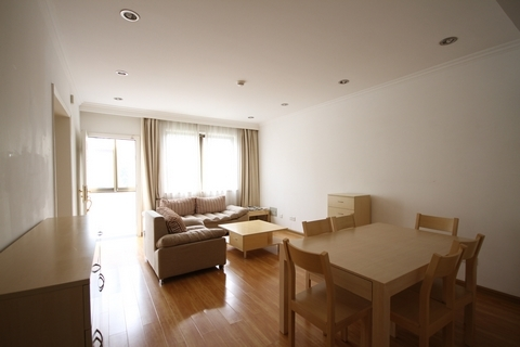 Green Valley Villa 4bedroom 180sqm ¥45,000 SH011457