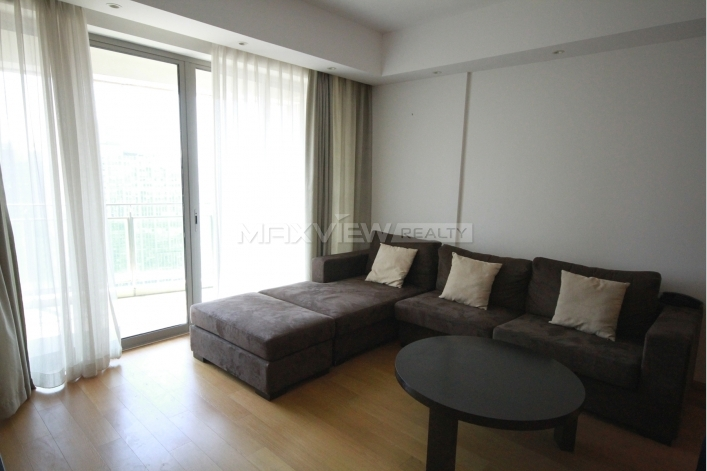 Jing'an Four Seasons 3bedroom 156sqm ¥35,000 JAA06609