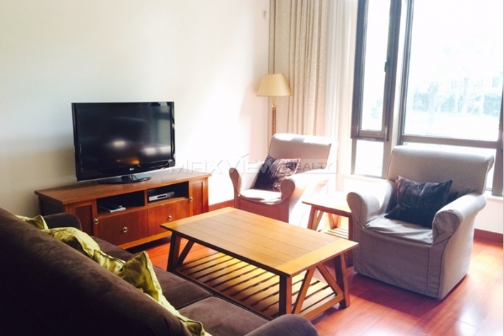 Stratford 5bedroom 320sqm ¥35,000 MHV00707