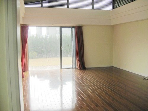 Lakeside Ville   |   湖畔佳苑 5bedroom 480sqm ¥55,000 QPV00502