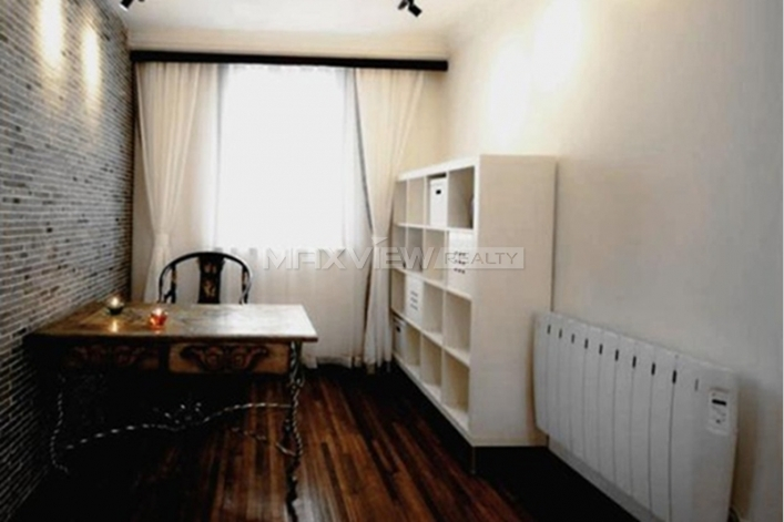 Old Apartment on Maoming S. Road 2bedroom 120sqm ¥23,500 SH010370