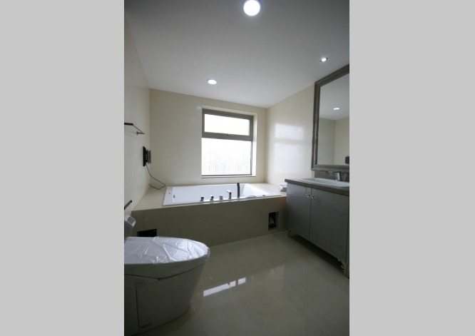 Fortune Residence   |   财富海景 3bedroom 340sqm ¥65,000 PDA00326
