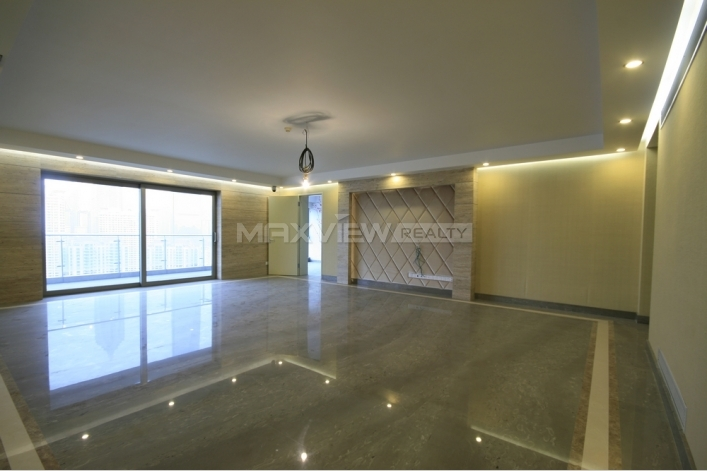 Fortune Residence 3bedroom 340sqm ¥60,000 PDA00326