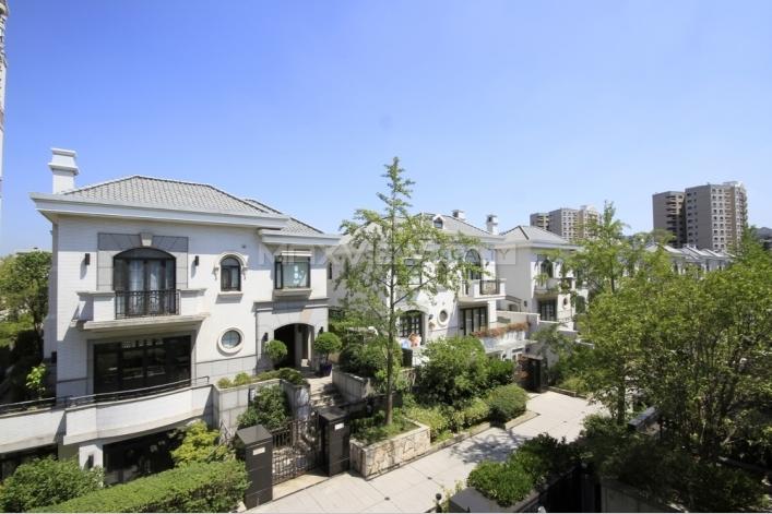 Hongqiao Golf Villa