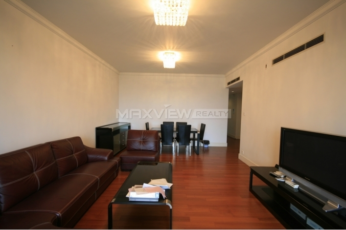 Lakeville Regency 2bedroom 150sqm ¥33,000 SH006043