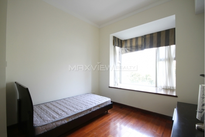 Lakeville at Xintiandi   |   翠湖天地 4bedroom 230sqm ¥40,000 LWA00476D