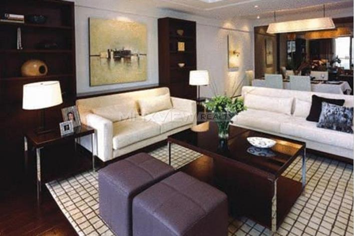 Lanson Place Jin Lin Tian Di