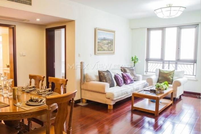Maison des artistes shanghai apartments id sh800551 for Agessa maison des artistes