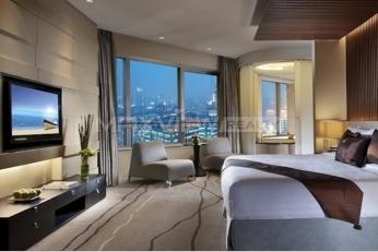 3bedroom340sqm¥100,000