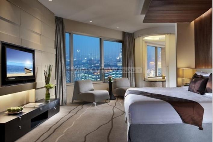 3bedroom340sqm¥100,000SH800522