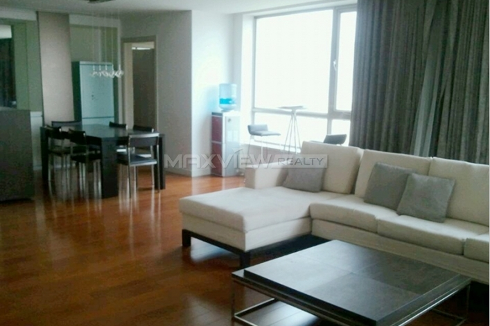 Lakeville at Xintiandi 3bedroom 170sqm ¥28,000 LWA00529