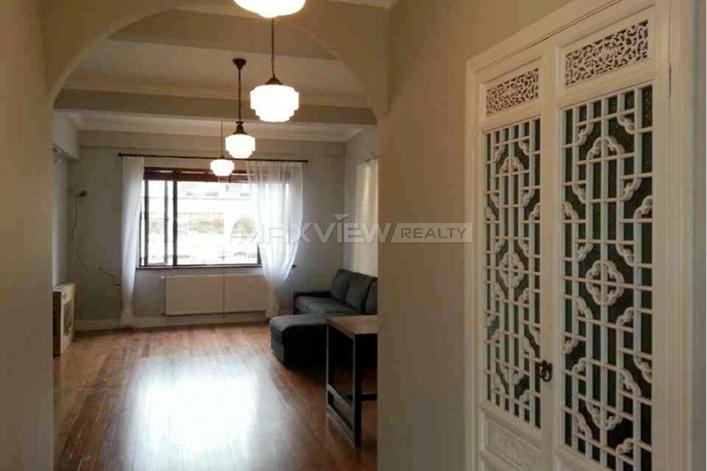 Lianhua Appartment | 联华公寓 3bedroom 160sqm ¥27,000 SH014193