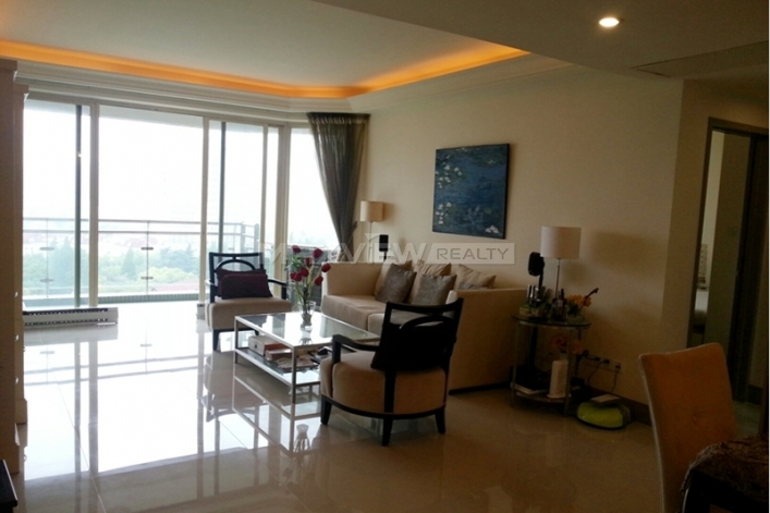 Central Residences 2bedroom 146sqm ¥23,000 CNA05793