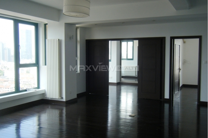3bedroom 200sqm ¥42,000 SH014492