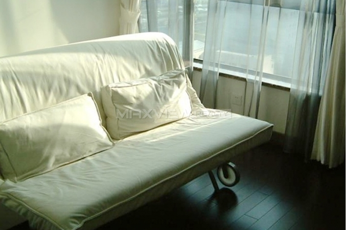 Top of the City   |   中凯城市之光 2bedroom 145sqm ¥21,000 SH800555