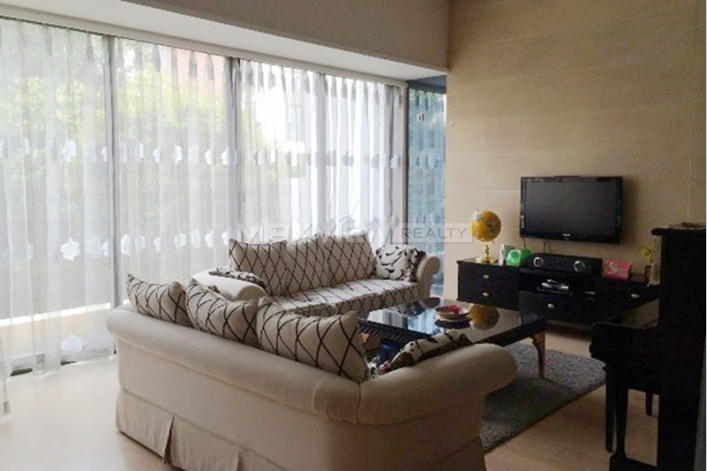 Westwood Green Villa 4bedroom 320sqm ¥32,000 MHV00176