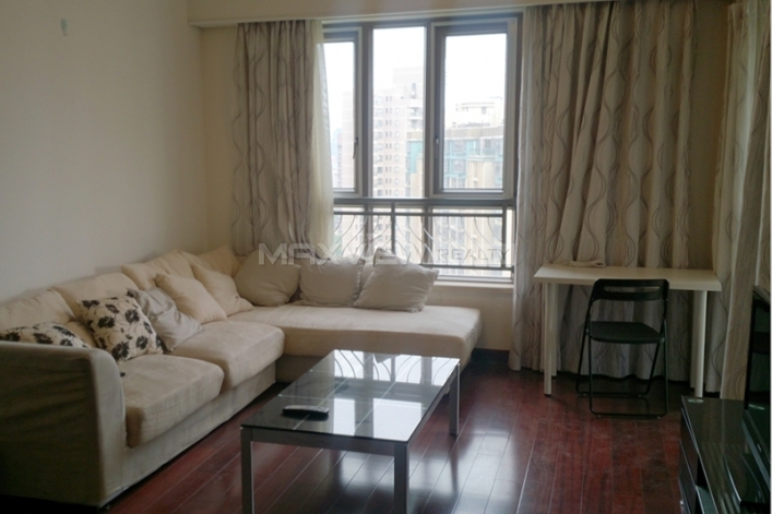 Maison des artistes shanghai rent id cna10729 maxview for Affiliation maison des artistes