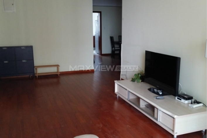 Yanlord Town 3bedroom 166sqm ¥23,000 PDA06196
