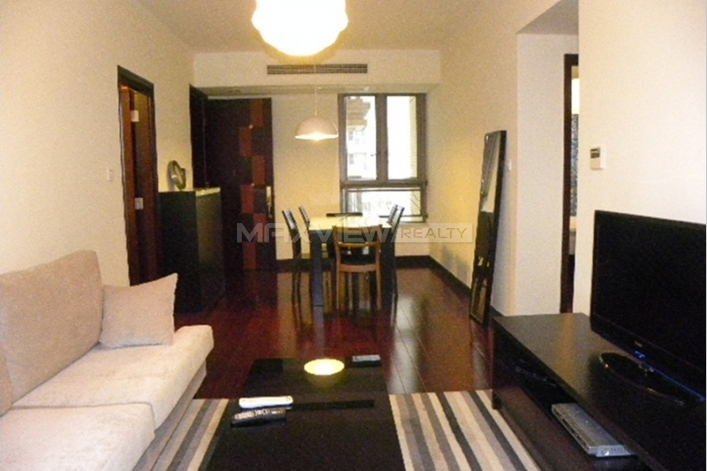 Maison des artistes shanghai apartments id sh014539 for Affiliation maison des artistes
