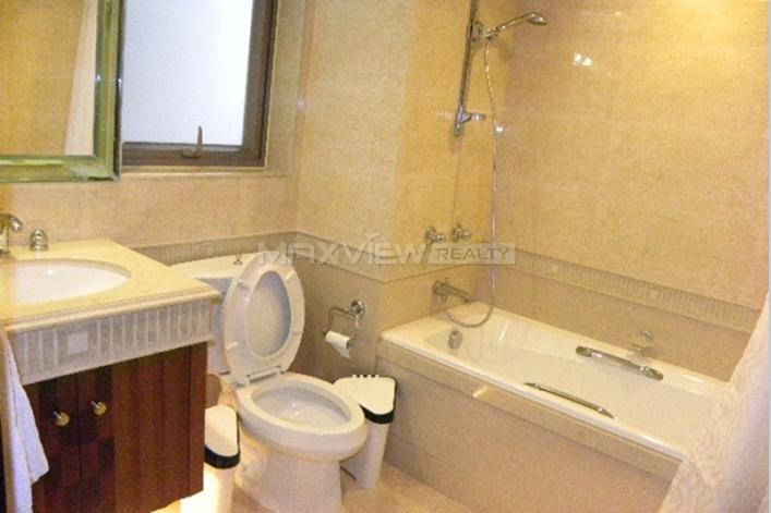 Maison des artistes shanghai apartments id sh014539 for Agessa maison des artistes