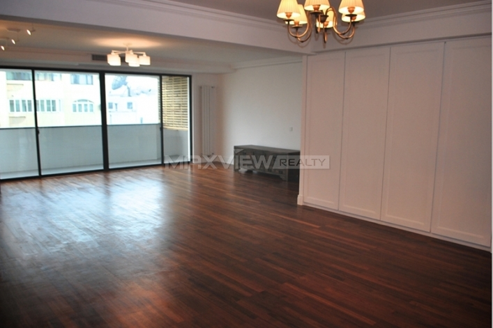 4bedroom 190sqm ¥38,000 SH014540