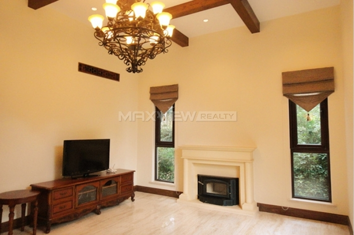 Rancho Santa Fe 4bedroom 275sqm ¥52,000 SH014556