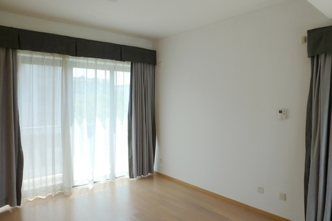 Westwood Green   |   西郊·林茵湖畔4bedroom345sqm¥32,000MHV00641