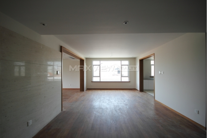Gao An Court 3bedroom 250sqm ¥48,000 SH013745