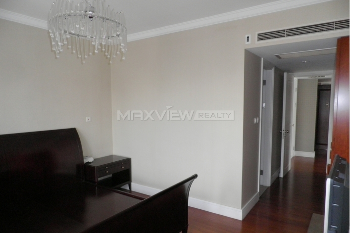 Lakeville Regency 2bedroom 150sqm ¥35,000 LWA00880