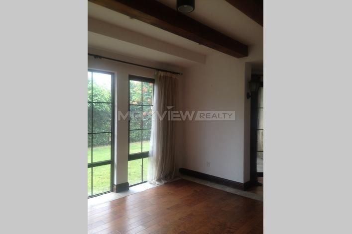 圣玛丽诺桥4bedroom350sqm¥45,000SH014587