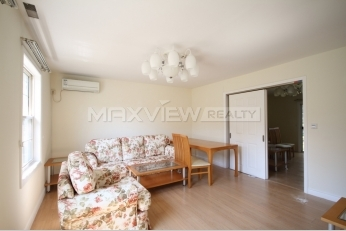 Xijiao State Guest House 5bedroom 320sqm ¥70,000