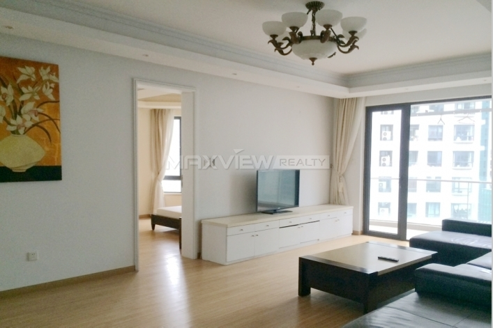 City Condo 3bedroom 170sqm ¥20,000 SH014591