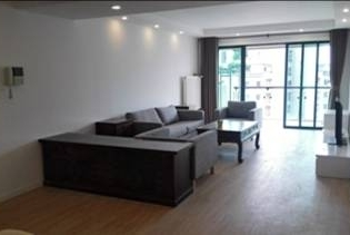 Court Yards  |   东方剑桥 3bedroom 140sqm ¥30,000 SH014596