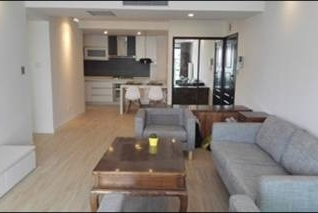 The Courtyards 3bedroom 140sqm ¥30,000 SH014596