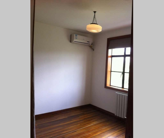 Old Garden House on Taian Road 3bedroom 120sqm ¥22,000 SH013874