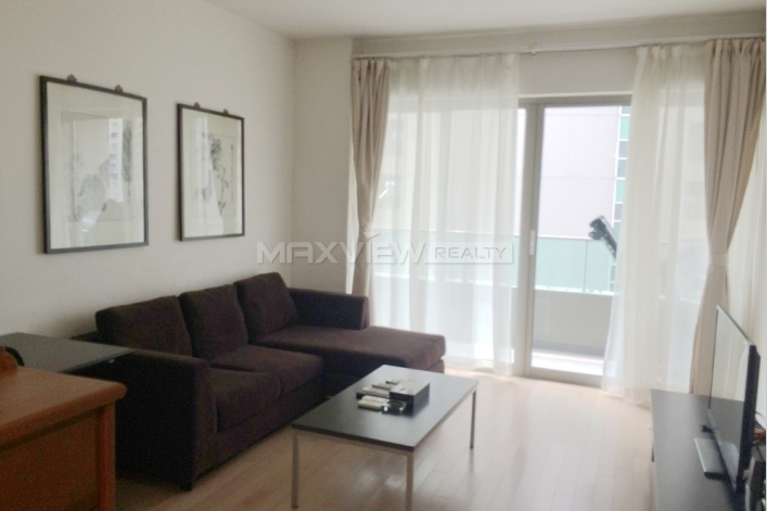 Eight Park Avenue 2bedroom 115sqm ¥18,000 SH014600