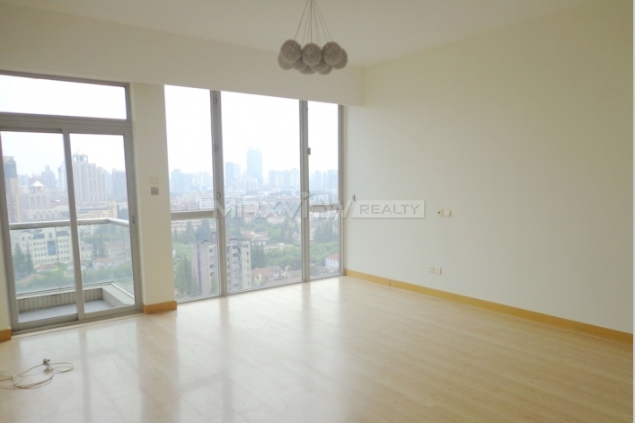 Chevalier Place 3bedroom 292sqm ¥48,000 SH013785