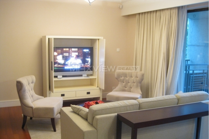 Lakeville Regency   |   翠湖御苑 2bedroom 150sqm ¥33,000 LWA00859