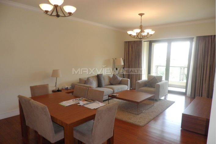 Lakeville Regency 2bedroom 140sqm ¥28,000 LWA02791