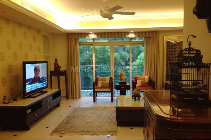 Ladoll International City 3bedroom 202sqm ¥29,000 SH014620