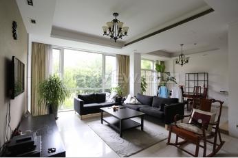Green Hills4bedroom200sqm¥61,000
