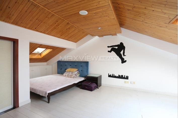 Green Hills   |   云间绿大地4bedroom200sqm¥61,000PDV01581