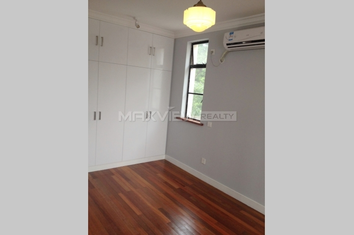 Old House on Yongfu Road 2bedroom 95sqm ¥16,000 SH014629