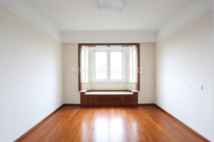 Green Court 3bedroom 260sqm ¥40,000 SH014628