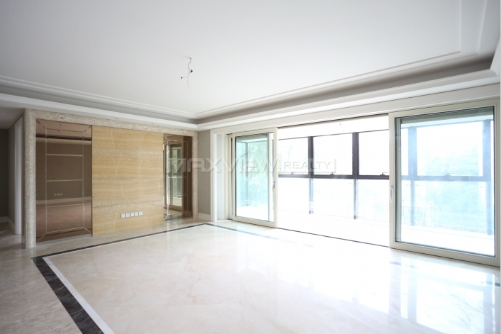The Bay 3bedroom 235sqm ¥40,000 SH014632