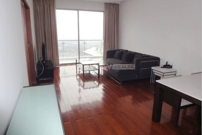 Lakeville at Xintiandi 2bedroom 110sqm ¥23,000 LWA00640