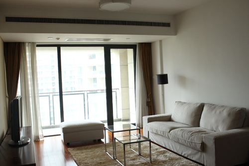 Lakeville at Xintiandi 2bedroom 131sqm ¥25,000 SH014682