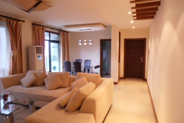 The Ladoll International City   |   国际丽都城 2bedroom 113sqm ¥18,000 JAA06720