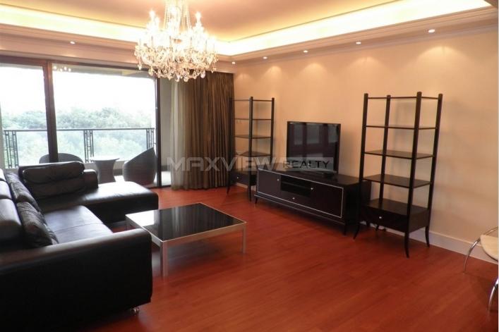 翠湖御苑4bedroom291sqm¥75,000LWA01272