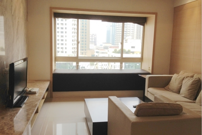 City Castle 2bedroom 131sqm ¥26,000 JAA04126